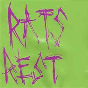 Rats Rest - Demo Tape mp3