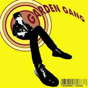 Garden Gang - Shoppers United mp3