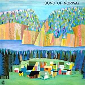 Various - Song Of Norway mp3