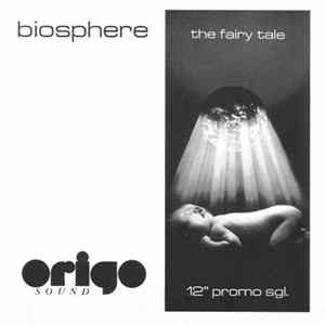 Biosphere - The Fairy Tale mp3