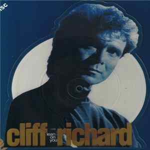 Cliff Richard - Lean On You mp3