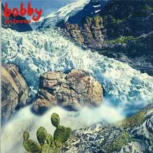 Bobby Eclecto - Global Warming mp3