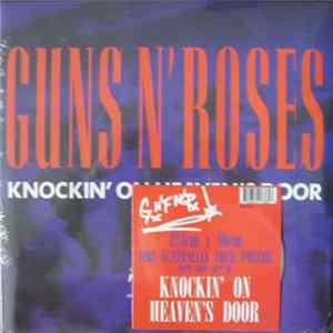 Guns N' Roses - Knockin' On Heaven's Door mp3