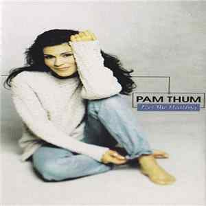 Pam Thum - Feel The Healing mp3