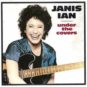 Janis Ian - Under The Covers / Passion Play mp3