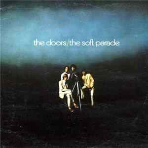 The Doors - The Soft Parade mp3