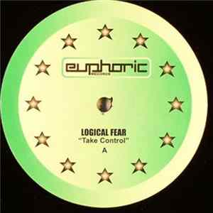 Logical Fear - Take Control mp3