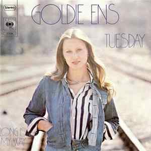 Goldie Ens - Tuesday mp3