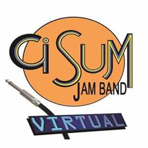 Ci Sum Jam Band - Virtual mp3
