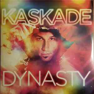 Kaskade - Dynasty mp3