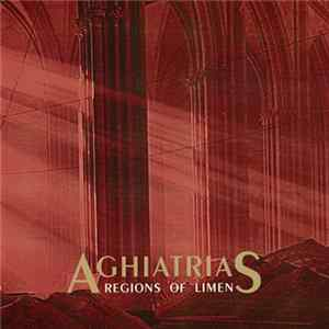 Aghiatrias - Regions Of Limen mp3