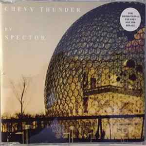 Spector - Chevy Thunder mp3