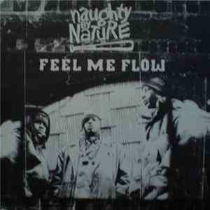 Naughty By Nature - Feel Me Flow mp3