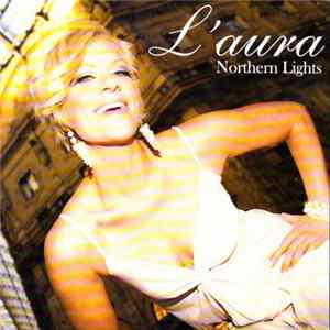 L'aura - Northern Lights mp3