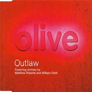 Olive - Outlaw mp3
