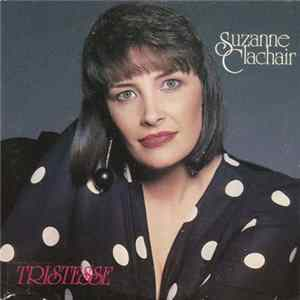 Suzanne Clachair - Tristesse (So Deep Is The Night) mp3
