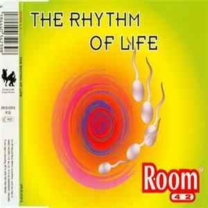 Room 42 - The Rhythm Of Life mp3