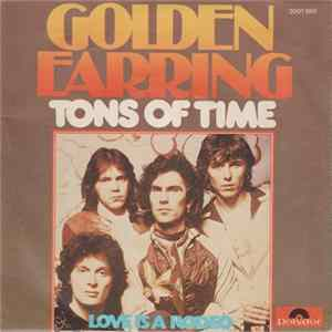 Golden Earring - Tons Of Time mp3