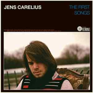 Jens Carelius - The First Songs mp3