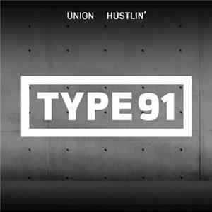 Union - Hustlin' mp3