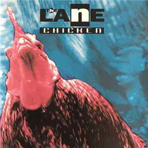 The Lane - Chicken mp3